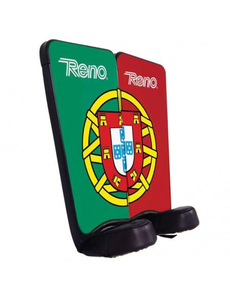 GUARDAS PORTERO/A RENO PROFESIONAL PORTUGAL-JR1176
