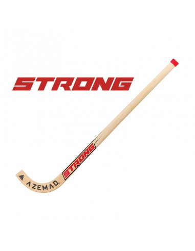 STICK AZEMAD STRONG112