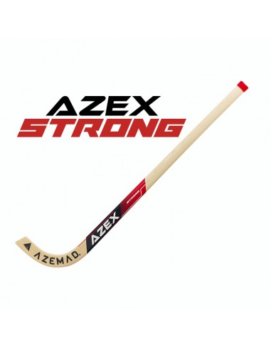 STICK AZEMAD AZEX STRONG117