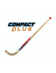 STICK AZEMAD COMPACT114