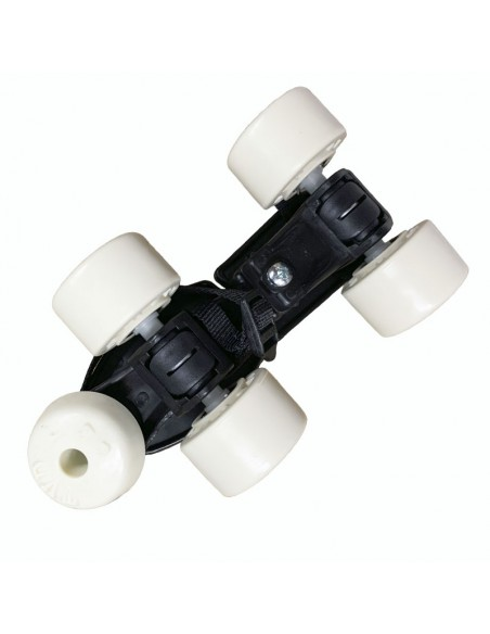 PATINES TVD EXTENSIBLES 21-282036