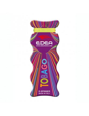 E-SPINNER EDEA TOBAGO2269