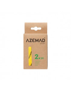PARELL CORDONS AZEMAD GROC2679