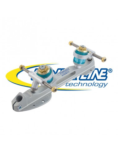 PATINES ROLL-LINE ENERGY463