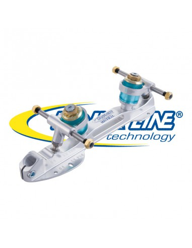 PATINES ROLL-LINE MISTRAL465