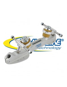 PATINES ROLL-LINE VARIANT M466