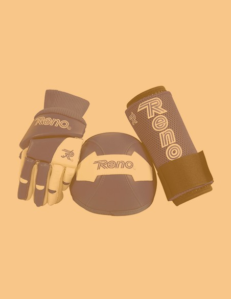 PLAYER PROTECTIONS